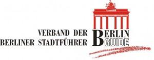 Verband-der-Berliner-Stadtf