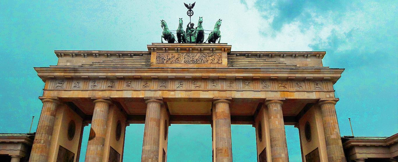 puerta brandenburgi guias berlin español visita personalizada