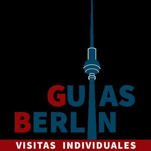 Guias Berlín, Visitas guiadas, Tours guiados